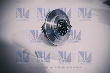 Запчасть картридж турбины Opel Vectra/Aero/Signum