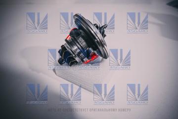 Запчасть картридж турбины Kia Sportage/Theta