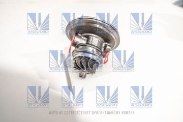 Запчасть картридж турбины Iveco Daily