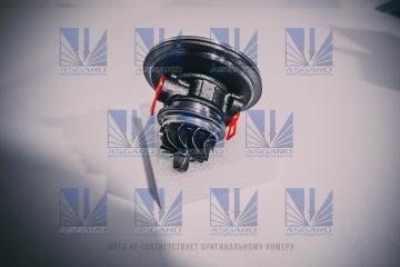 Запчасть картридж турбины Mitsubishi Pajero/Montero/D-50