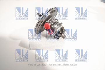 Запчасть картридж турбины Mitsubishi Pajero/L200/L300