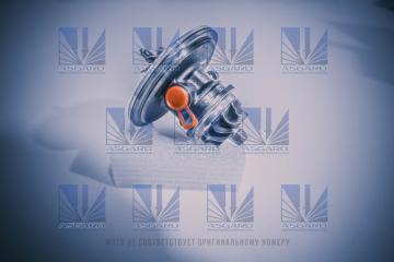 Запчасть картридж турбины VW Crafter/LT