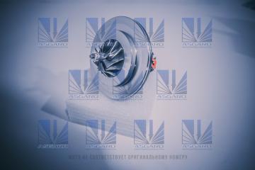 Запчасть картридж турбины Honda MDX