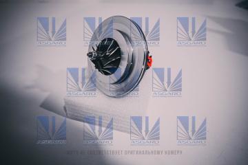 Запчасть картридж турбины Volkswagen Crafter