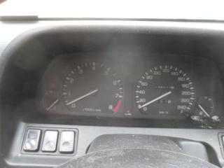 Панель приборов Rover 216 седан D16A8 БУ