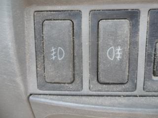 Запчасть кнопки прочие Chery Tiggo 2009