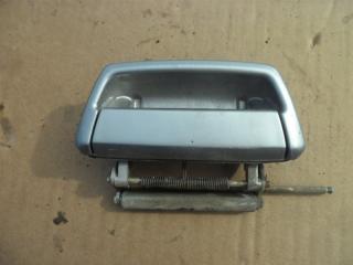 Ручка двери внешняя задняя левая ГАЗ 31105 2007