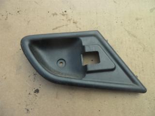 Запчасть пластик салона ГАЗ 31105 2007