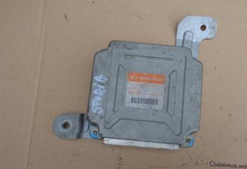 Запчасть блок электронный Daihatsu Storia 1998