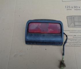 Запчасть стоп-сигнал задний Daihatsu Storia 1998