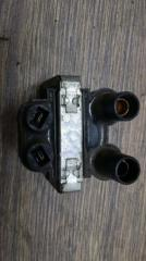 Катушка зажигания ГАЗ 3110 2000