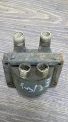 Катушка зажигания ГАЗ Газель 1998