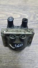 Катушка зажигания ГАЗ 31105 2005