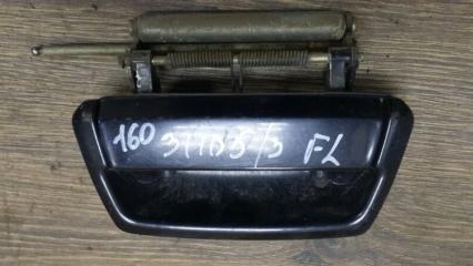 Ручка двери внешняя левая ГАЗ 31105 2005