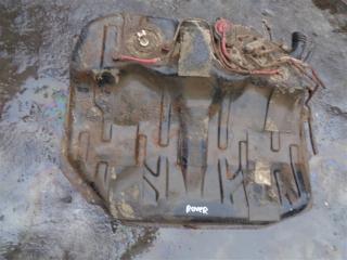 Бак топливный Rover 216 седан D16A8 БУ