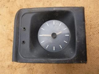 Запчасть часы Opel Vectra A 1991