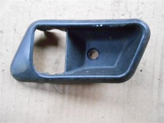 Запчасть накладка двери передняя левая УАЗ Патриот 2011
