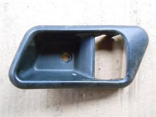 Запчасть накладка двери задняя левая УАЗ Патриот 2011