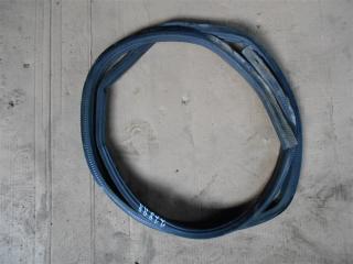 Запчасть уплотнительная резинка задняя правая УАЗ Патриот 2011
