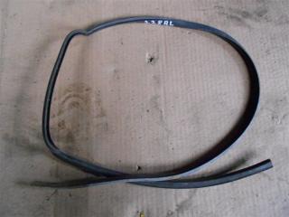 Запчасть уплотнительная резинка задняя левая УАЗ Патриот 2011