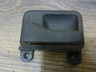 Запчасть ручка двери внутренняя задняя левая Opel Vectra A 1992