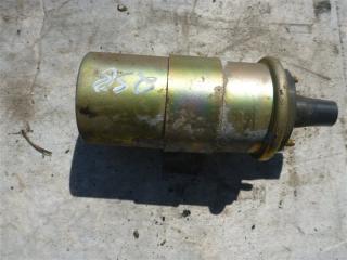 Запчасть катушка зажигания ВАЗ 2104 2004