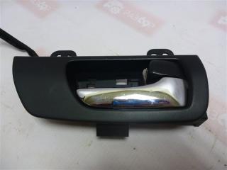 Запчасть ручка двери внутренняя передняя правая Lexus RX400h 2005