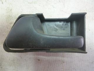 Запчасть ручка двери внутренняя передняя левая Volkswagen Golf 1992