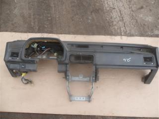 Торпедо Rover 216 седан D16A8 БУ