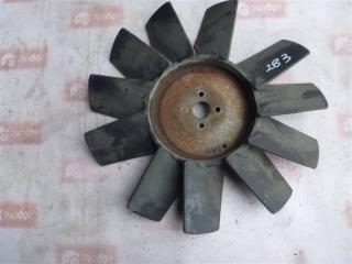 Вентилятор радиатора ГАЗ Газель