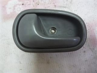 Запчасть ручка двери внутренняя передняя левая Kia Avella 1997