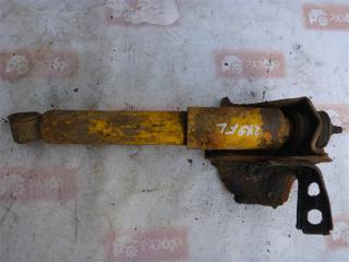 Запчасть амортизатор передний левый ВАЗ 2131 2001