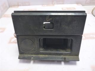 Пепельница ГАЗ 31105 2007