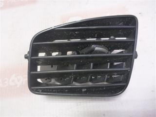 Запчасть дефлектор воздушный Renault Megane 2011
