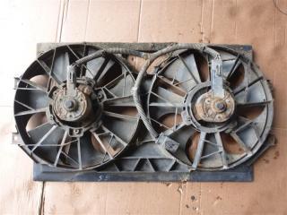 Вентилятор радиатора Plymouth Breeze седан БУ