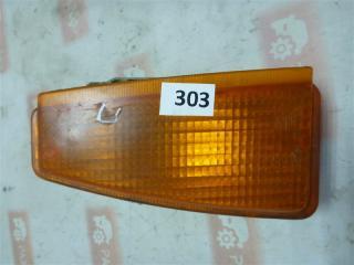 Запчасть поворотник передний правый ВАЗ 2109 2001