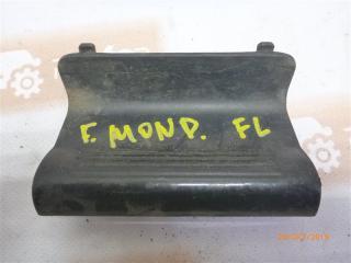Запчасть пластик салона Ford Mondeo 2002