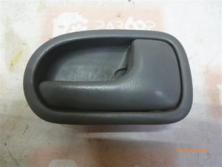 Запчасть ручка двери внутренняя передняя правая Mazda 626 1994