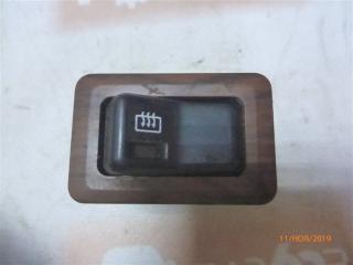 Запчасть кнопка Mitsubishi Space Wagon 1986