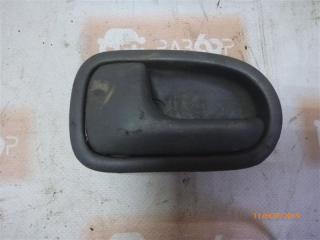 Запчасть ручка двери внутренняя задняя левая Mazda 626 1994