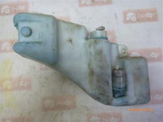 Запчасть бачок омывателя ВАЗ 2110 2006