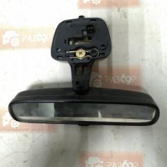 Запчасть зеркало салона Daihatsu Storia 1998