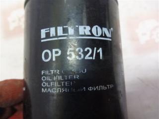 Запчасть фильтр масляный Ford Mondeo