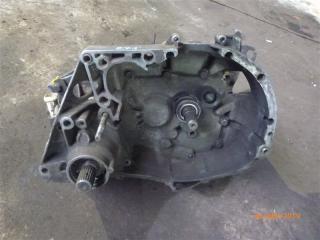 МКПП Renault Laguna B56C F3R БУ