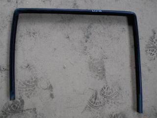 Запчасть уплотнительная резинка стекла задняя правая УАЗ Патриот 2011