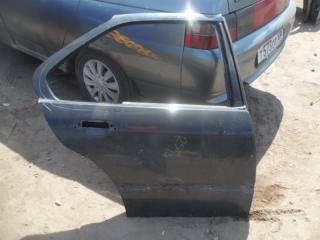 Запчасть дверь задняя правая BMW 3-Series 1990-1998