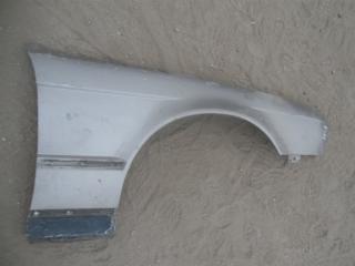 Запчасть крыло переднее правое BMW 5-Series 1988-1994