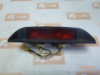 Стоп-сигнал ГАЗ 31105 2005
