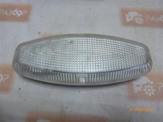 Плафон салонный ГАЗ 31105 2005