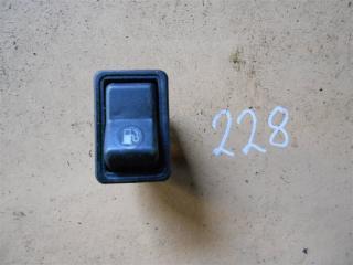 Запчасть кнопка УАЗ Патриот 2011
